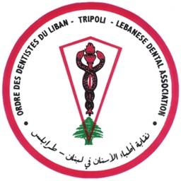 LDA-Tripoli