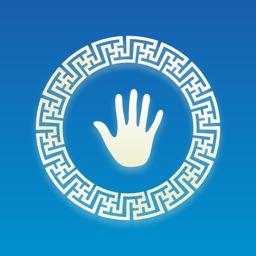Oracle - Palm & Astro Predict