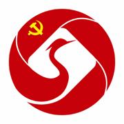 武农商党建