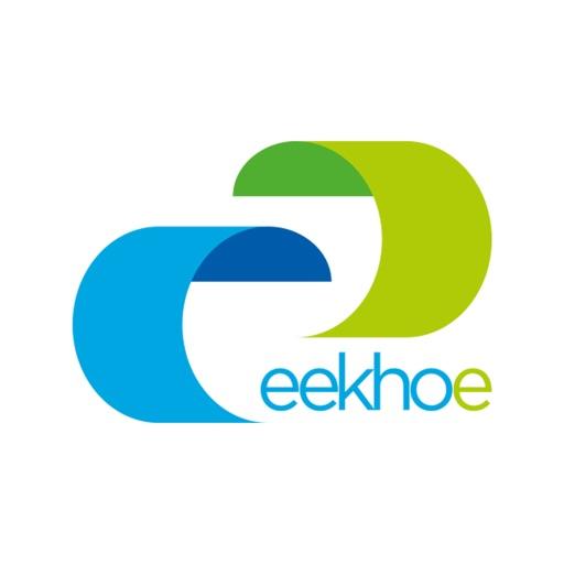 eekhoe