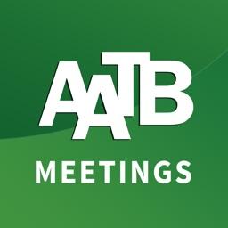 AATB Events