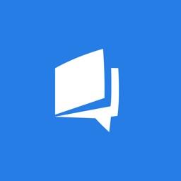 Instalivros - Resumo de Livros