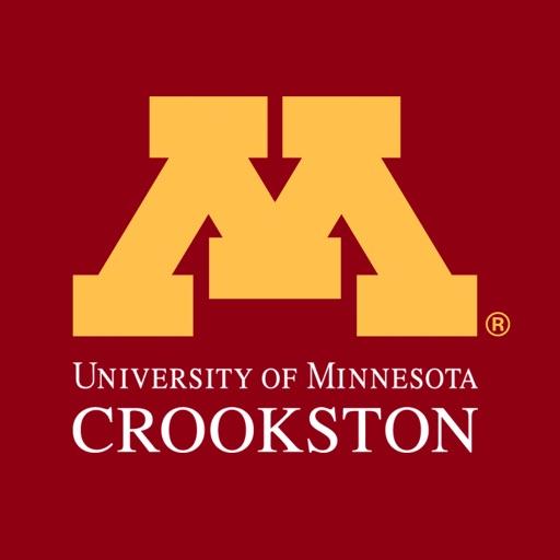 UMN Crookston