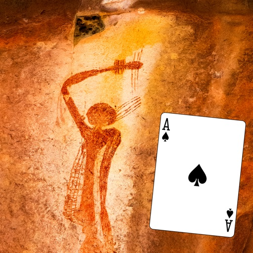 Ushter - Trick Based Card Game