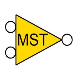 MST Workshop