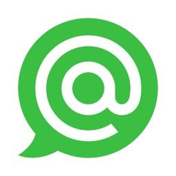 Video Calls & Chat – Agent