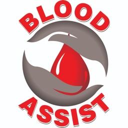 Blood-Assist