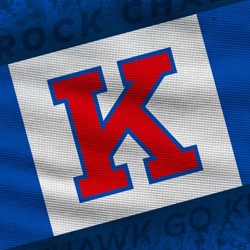 Kansas Jayhawks Gameday