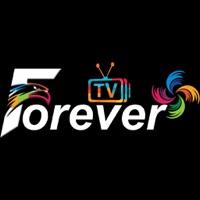 Forever IPTV