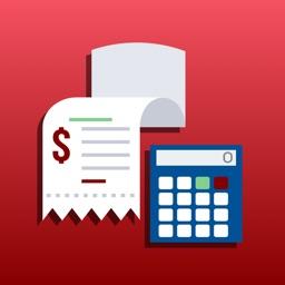Invoice Maker - Receipt Maker