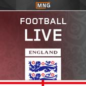 England Premier League TV Live