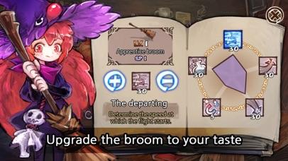 Witch TiTi screenshot 6
