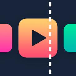 Video Schneiden Bearbeiten Im App Store