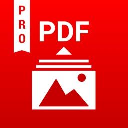 Smart PDF Pro