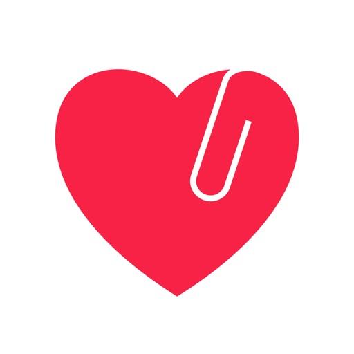 Hello Heart • For heart health