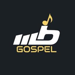 Black Gospel Music - Worship