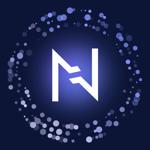 Nebula: Horoscope & Astrology