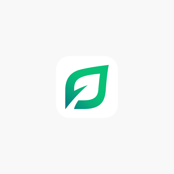 LendingTree on the App Store