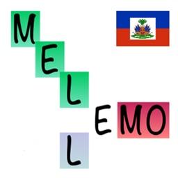 Mélélémo