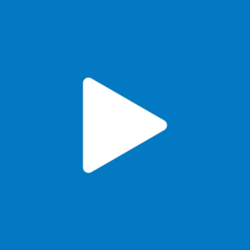 iPlayer - Video & Movie Player