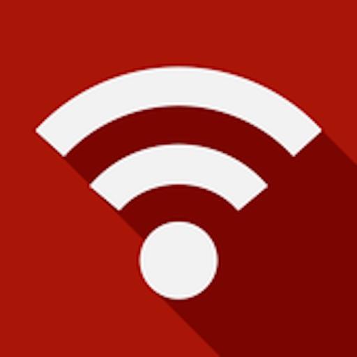 Halo WiFi