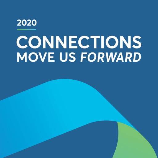 Americas Sales Conference 2020 By VWR International, LLC