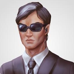 Agent Reverb
