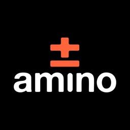 Amino App: On-Demand Training