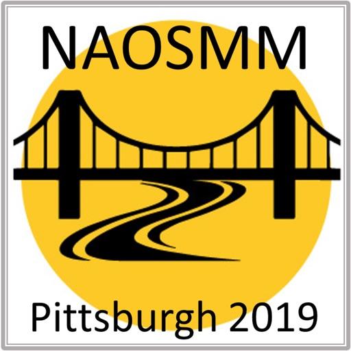NAOSMM 2019
