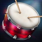 Drums - 真正的架子鼓游戏