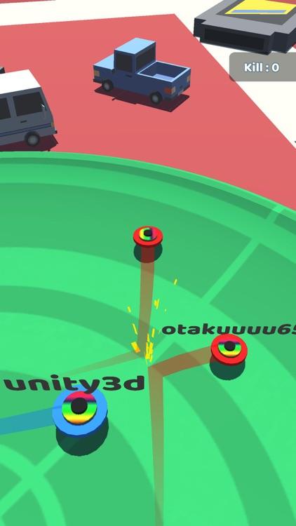 Spinner.io screenshot-4