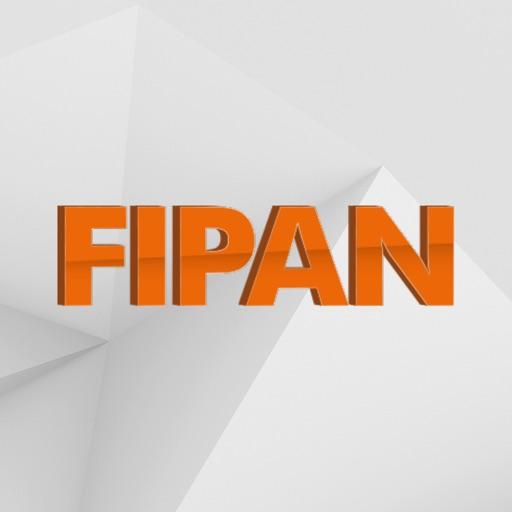 FIPAN