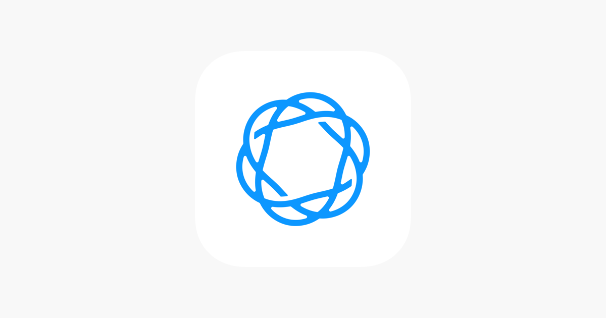 Simple - Better Banking on the App Store