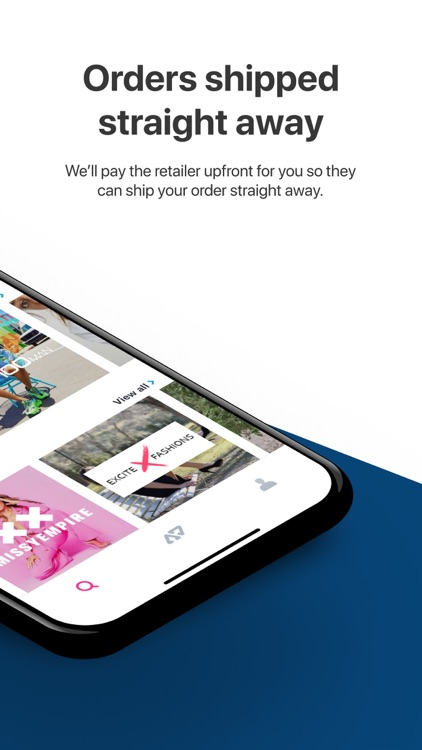 Clearpay – Shop Now, Pay Later