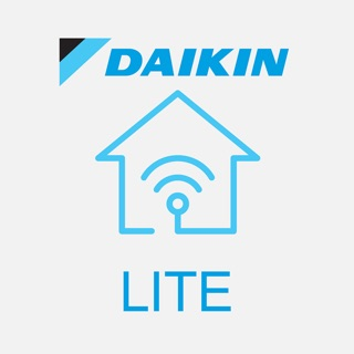 DAIKIN Mobile Controller on the App Store