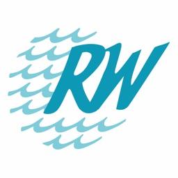 RWCU Mobile