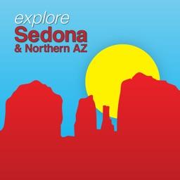 Explore Sedona & Northern AZ