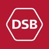 DSB App