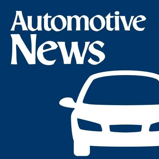 Automotive News - YouTube