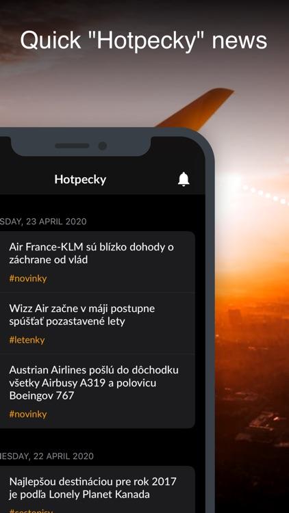 Pelipecky screenshot-4