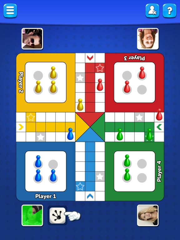 Ludo Club - Fun Dice Gameのおすすめ画像4