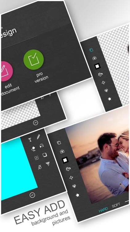 Fotoshop Designer Tools Maker