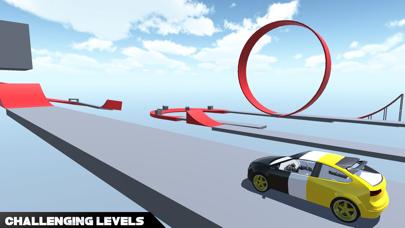 Crash Simulator 18のおすすめ画像4