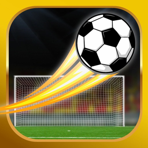 WORLD FREEKICK TOURNAMENT 3D