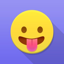 Emoji Combos – a word game with emoji pictures