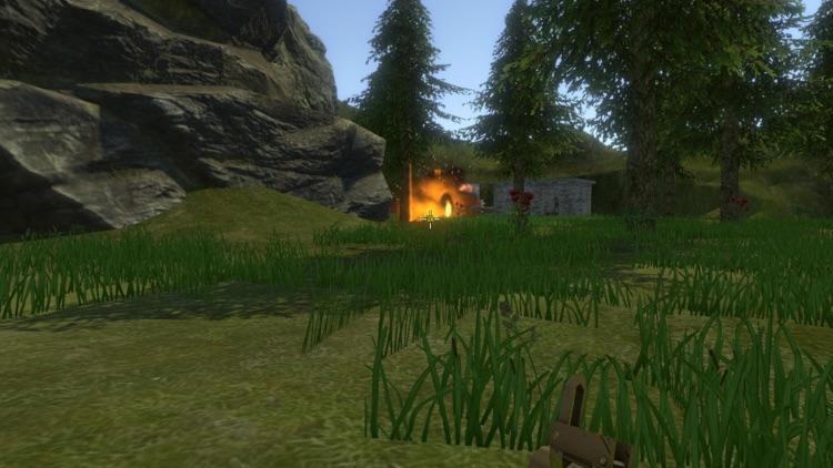Esports Hero screenshot-5