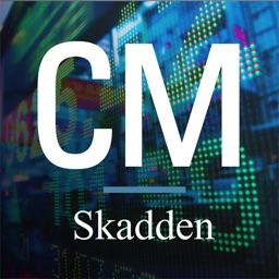 Skadden Capital Markets