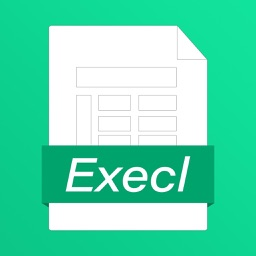 excel表格制作-wps办公软件编辑技巧