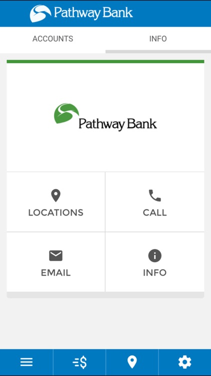 Pathway Mobile