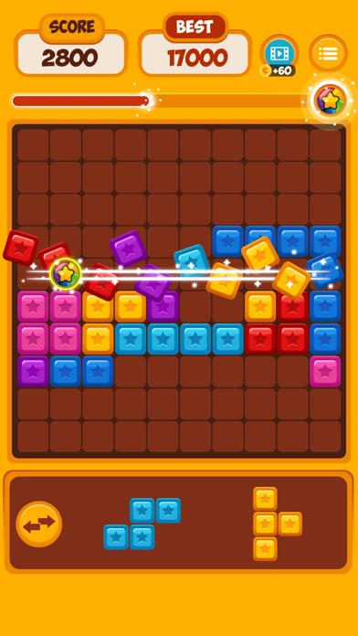 Toy Block Shop screenshot #3